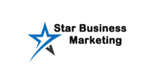Star Business Marketing